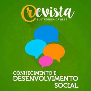 Conhecimento e Desenvolvimento Social