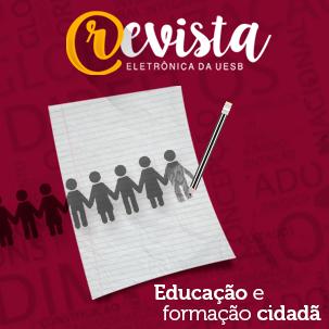 Educação e Formação Cidadã