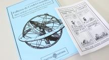 Exemplo de um produto educacional elaborado em um dos Mestrados Profissionais em Ensino de Física da SBF, sob orientação do professor Francisco Augusto