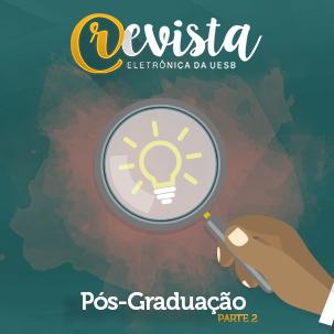 Programas de Pós-Graduação – Parte 2
