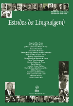 revista-estudos-da-linguagem