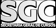 Secretaria Geral de Cursos
