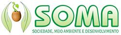 SOMA – Sociedade, Meio ambiente e Desenvolvimento
