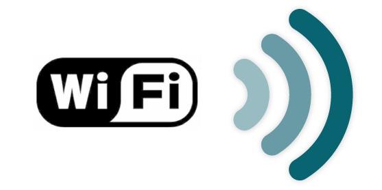 wifi-duze