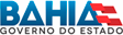 Brasão da Governo da Bahia