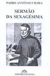 Sermao-da-Sexagesima