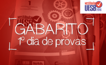 gabarito_001