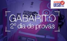 gabarito_002