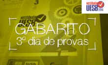 gabarito_003