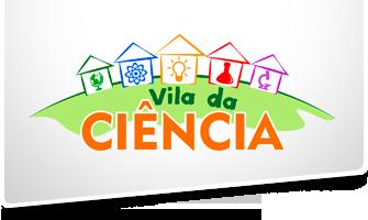 Vila da Ciência