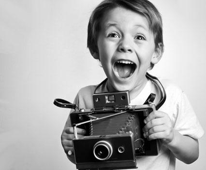 curso-de-fotografia-online