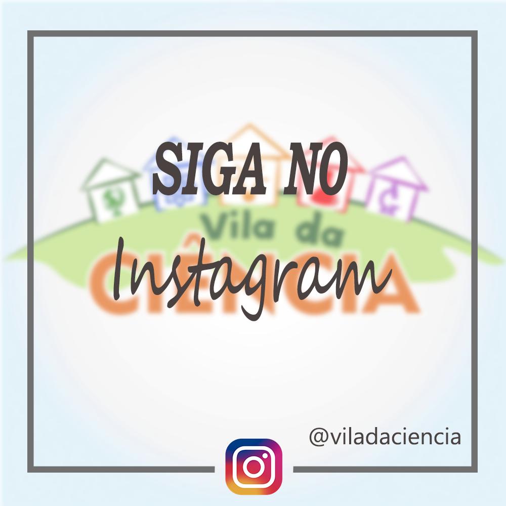 Vila-Instagram